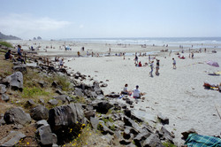 C0015-beach