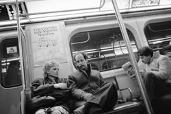 Subway-00007