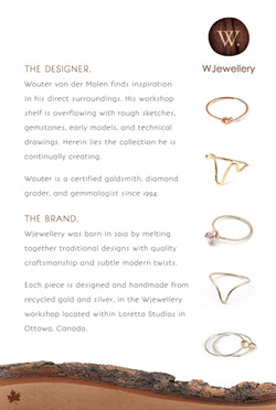 W Jewellery_back