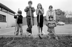 0030-1984-Nov-Ontario-Gang