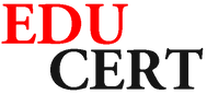 logo-educert.png