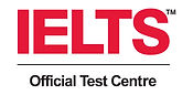 IELTS OfficialTestCentre logo.jpg