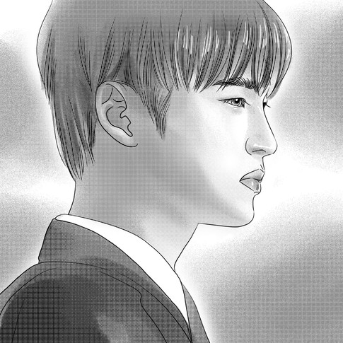 Drama Webtoon_ RUN BOY RUN