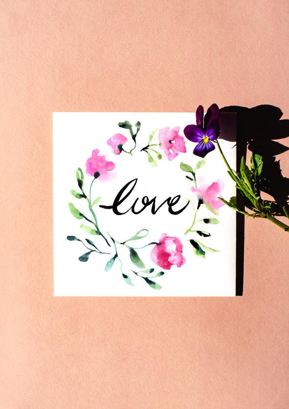 Card design 02