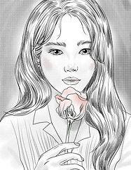 webtoon3.jpg