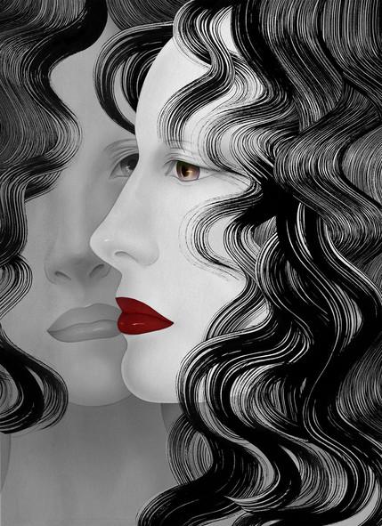 two-women0.jpg