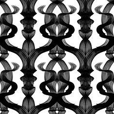 inkpattern02-2.jpg