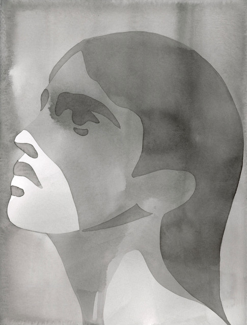 Light over shadow 04