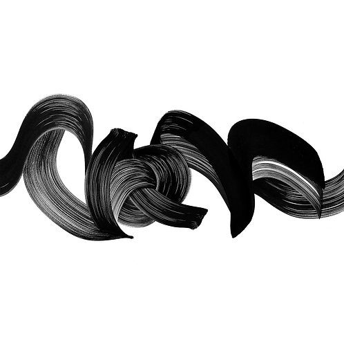 Knot series 02