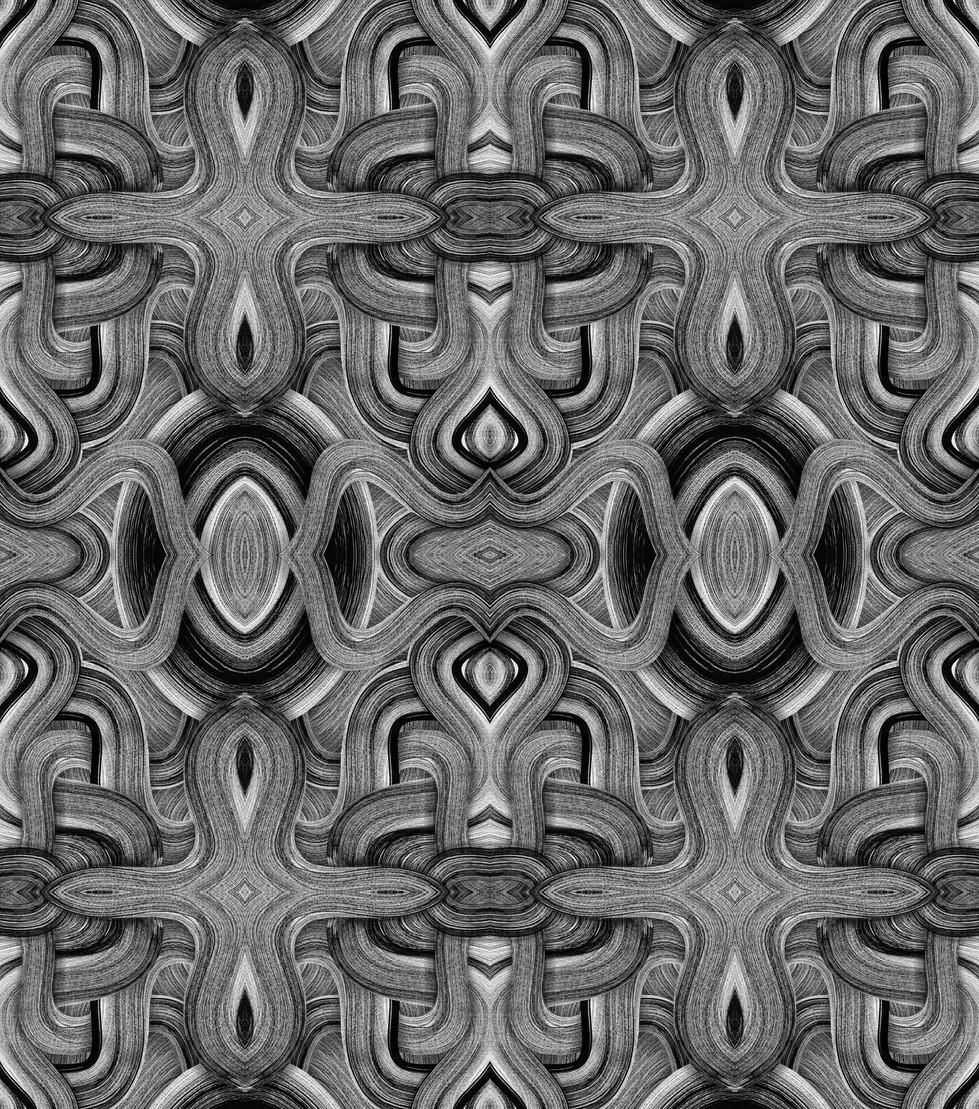 brushstroke pattern 1 full image