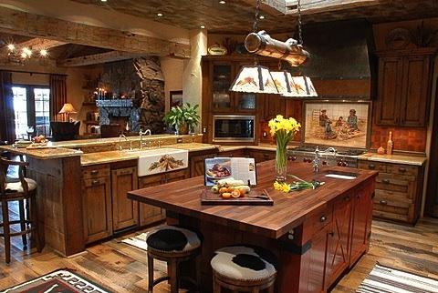 Kitchen-KylloePhoto copy.jpg