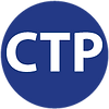 CTP.png