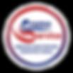 Logo-CS-2019 300x300.png