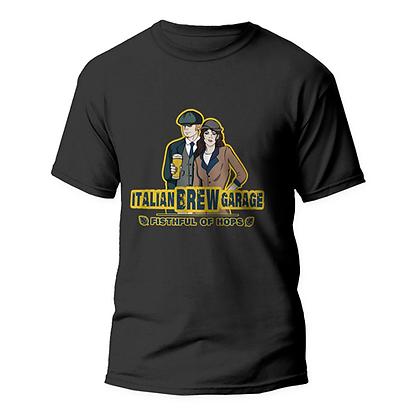 Copia di Tshirt 1