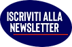 iscrizione-newsletter.png