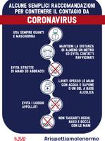 Info COVID 7
