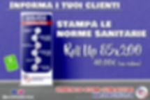 1578-CS-RollUp-norme-igieniche-covid.jpg