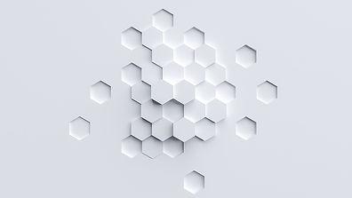 the-polygon-1562743_1280.jpg
