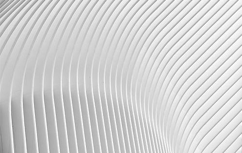 santiago-calatrava-1548506_1920.jpg