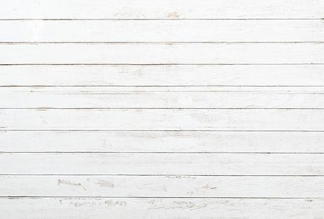 wood-3253358_1920.jpg