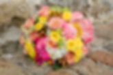 Jack-Haddon-Florists-Northampton (3).jpg