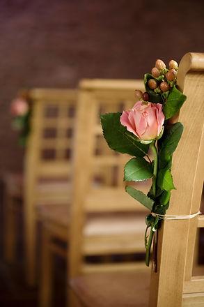 Jack-Haddon-Florists-Northampton (14).jp