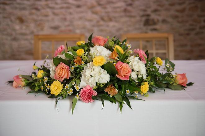Jack-Haddon-Florists-Northampton (1).jpg