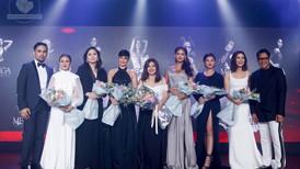 MEGA Silver Gala: 25th Anniversary Celebration