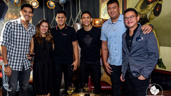 Go for Great: The STR8 Philippines Media Launch