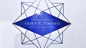 Rustan's 65th: The Many Facets of Glecy R. Tantoco