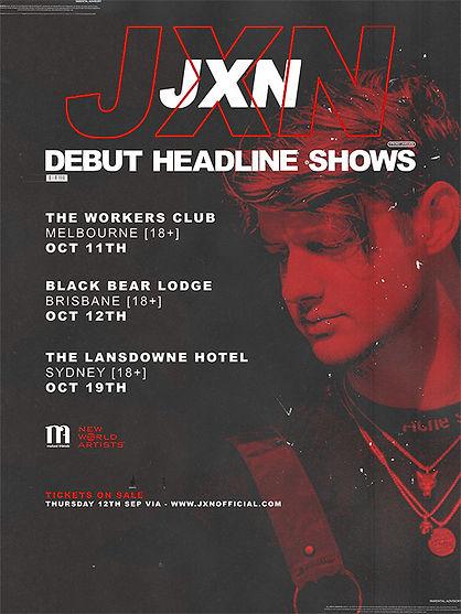 JXN-Tour-poster.jpg