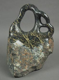MineralAnimal 7