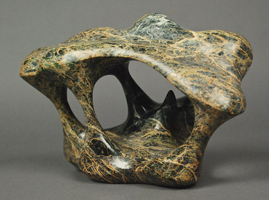 MineralAnimal 8