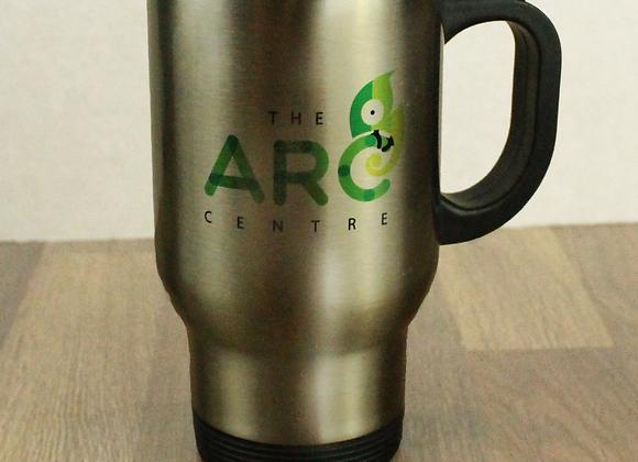 ARC Travel Mug