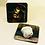 Thumbnail: Set of four coasters