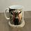Thumbnail: ARC Mug