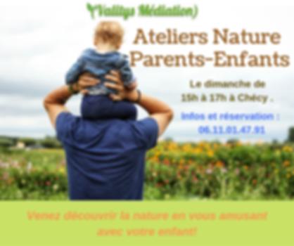 Ateliers Parents Enfants.png