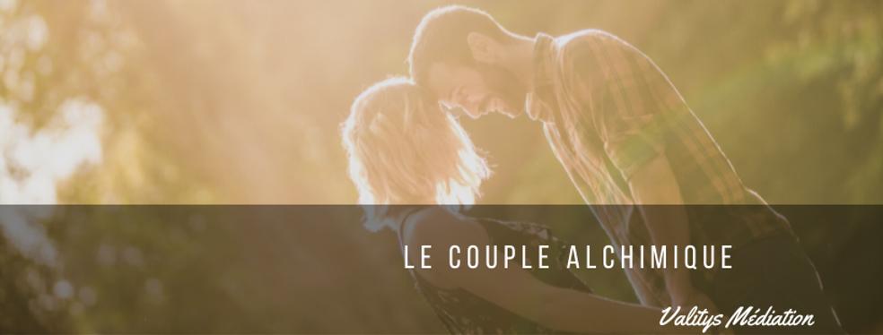 Le-couple-alchimique-VM.png