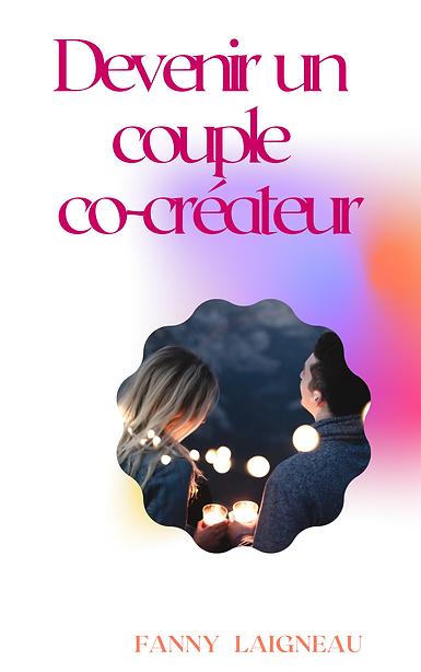 couple_créateur_couverture.png