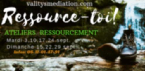 Ressource-toi!bandeau FB.png