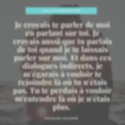 Jacques_Salomé.png