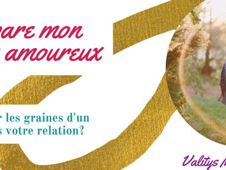 Et si vous plantiez les graines du Renouveau dans votre relation ?