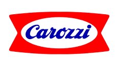 Carozzi.png