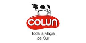 colun.png