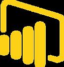 LogoPowerBI.png