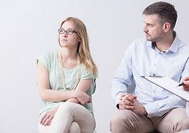 Как вернуть мужа?
