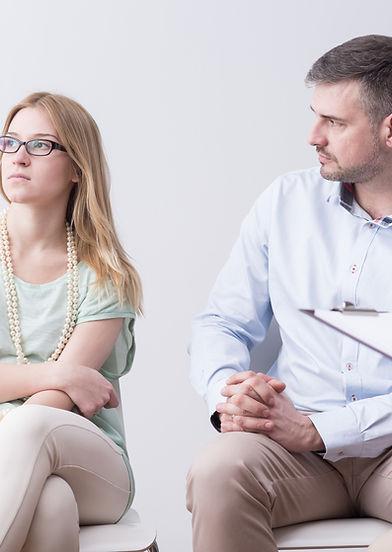 Thérapie de couple 78 frédéric Laura psychologue