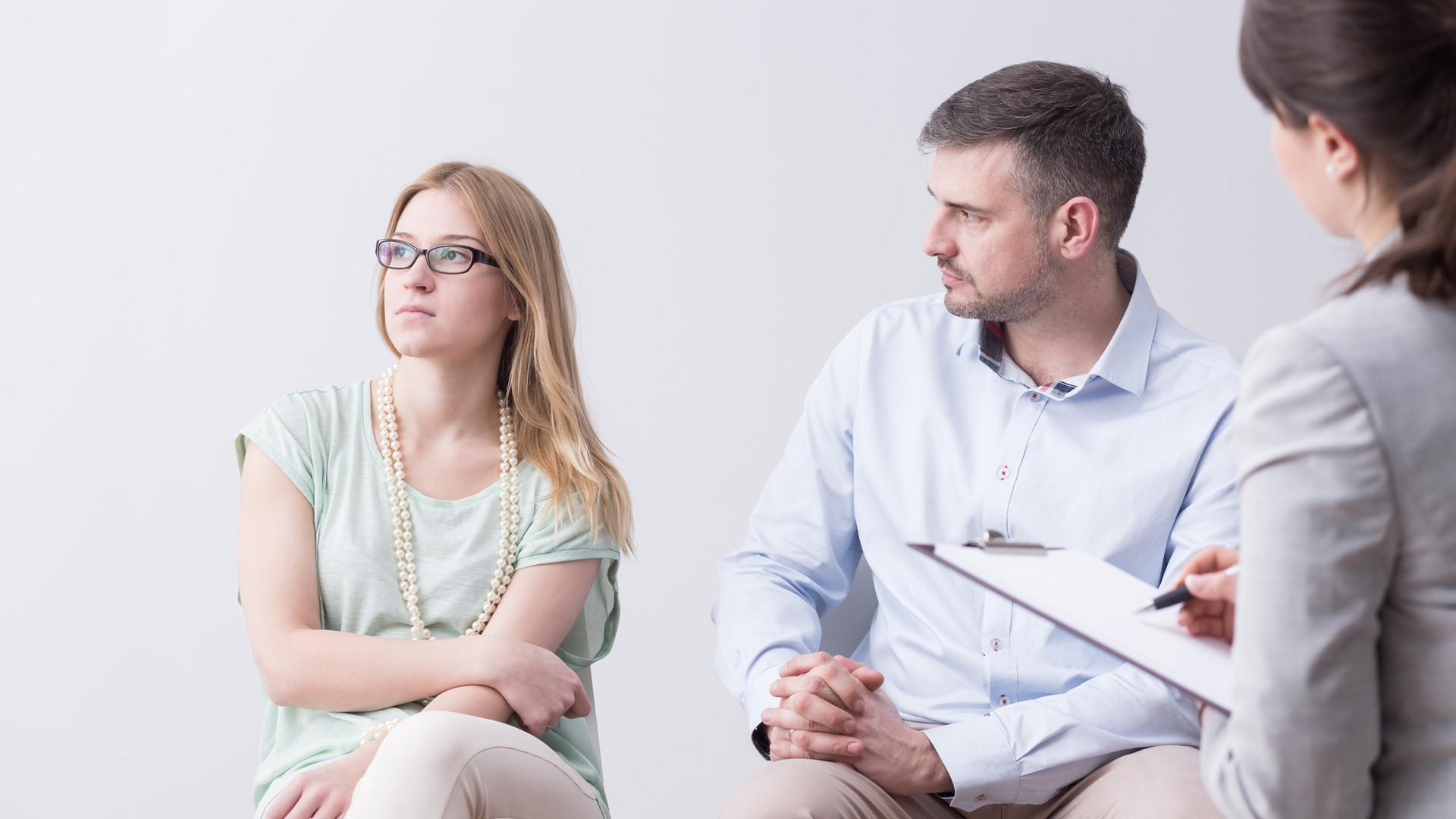 Divorce quickly online