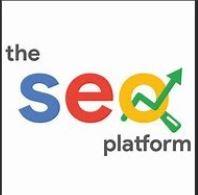 the SEO platform