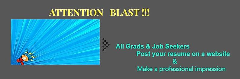 Promo Blast.JPG